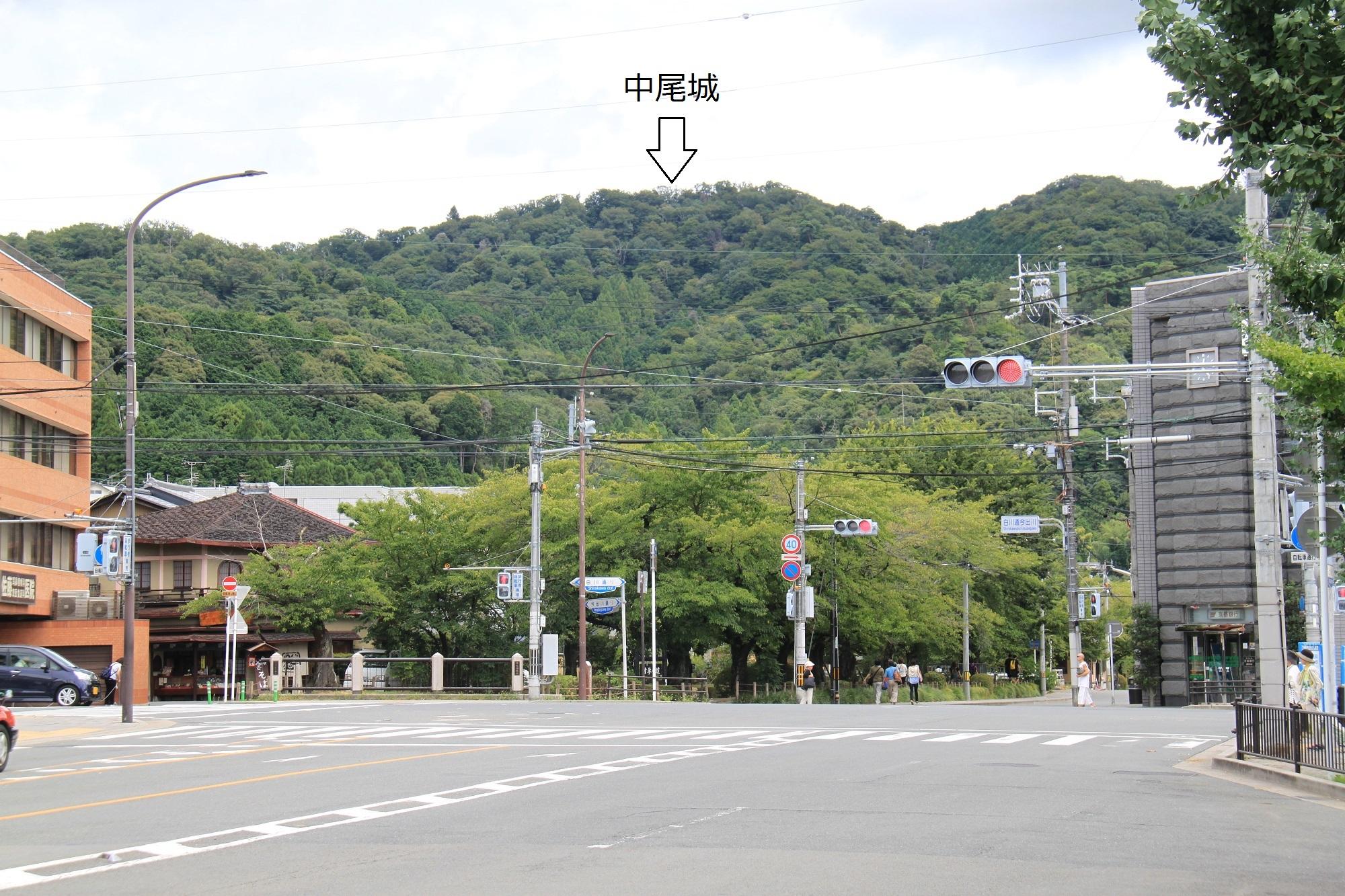 nakaoyama (22)