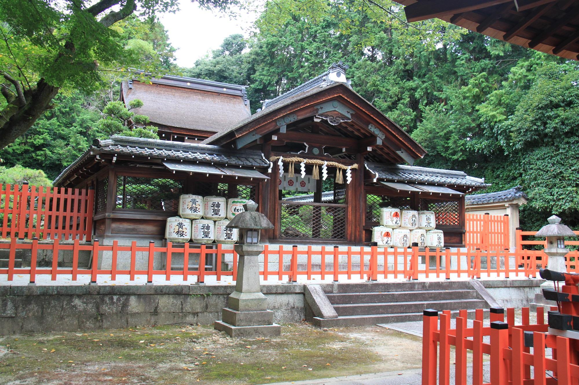 funaokayama (7)