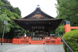 funaokayama (9)
