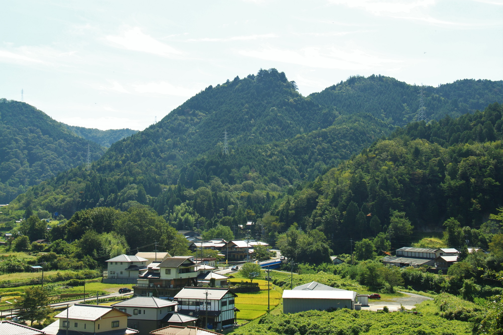 orisiroyama (1)
