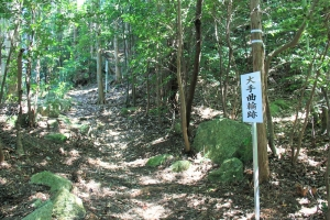 orisiroyama (38)