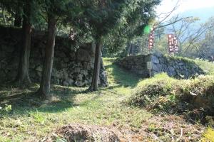 orisiroyama01 (4)