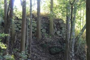 orisiroyama01 (6)
