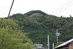 nakao02.jpg