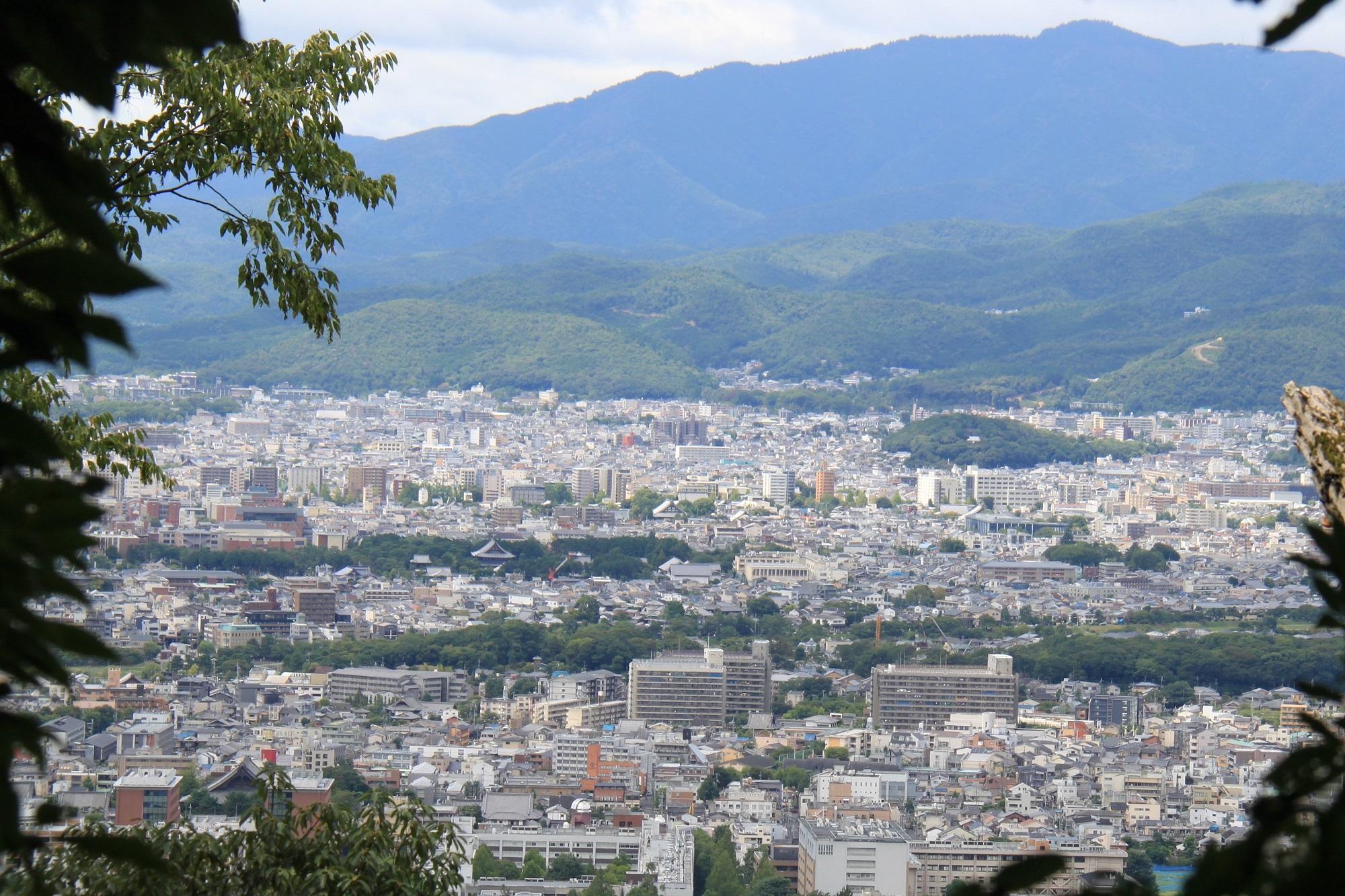 nakaoyama01.jpg