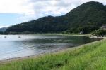 河口湖17