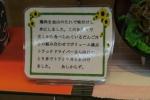静岡行き14