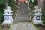 須山浅間神社3