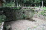 村山浅間神社5