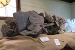 奇石博物館8
