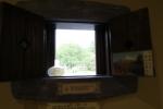 奇石博物館12