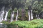 白糸の滝2