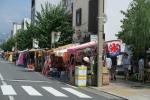 三島夏祭り5