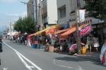 三島夏祭り4