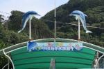 下田水族館11