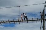 塩郷の吊橋6
