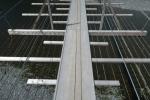 塩郷の吊橋8