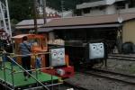 道の駅「音戯の郷」16