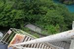 夢の吊橋6