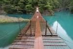夢の吊橋8