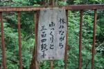 夢の吊橋11