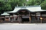 熱田神宮4