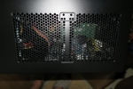 NEW PC & 4K 2