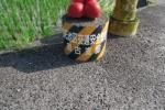 横断歩道人形4