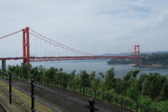 平戸大橋2
