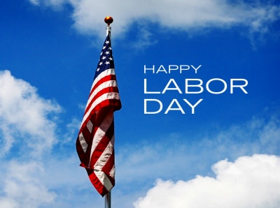 Happy-Labor-Day-Greeting.jpg
