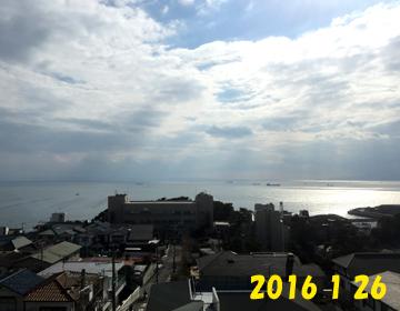 2016012601.jpg