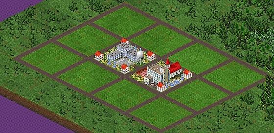 Build_City-Blocks.jpg
