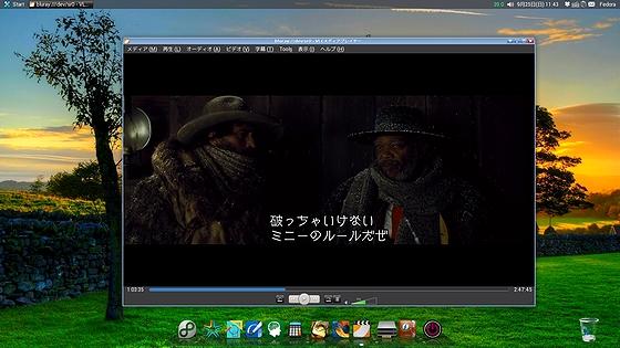 Playback-BD_Fedora24-VLC.jpg