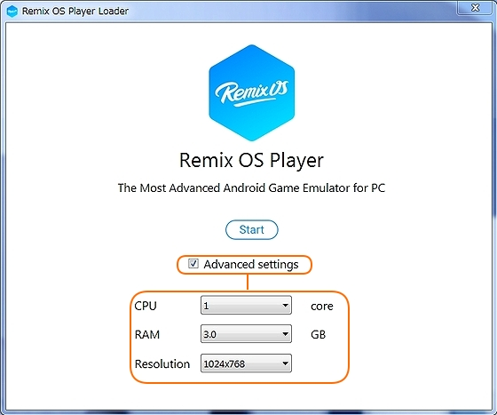 Remix_OS_Player.jpg