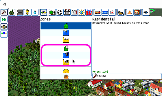 Zones_Level2_TheoTown.png