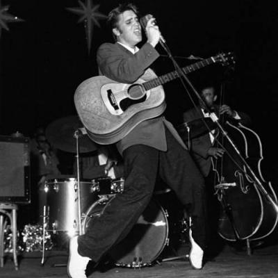 Elvis56.jpg