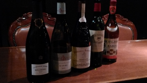 wine20161009.jpg