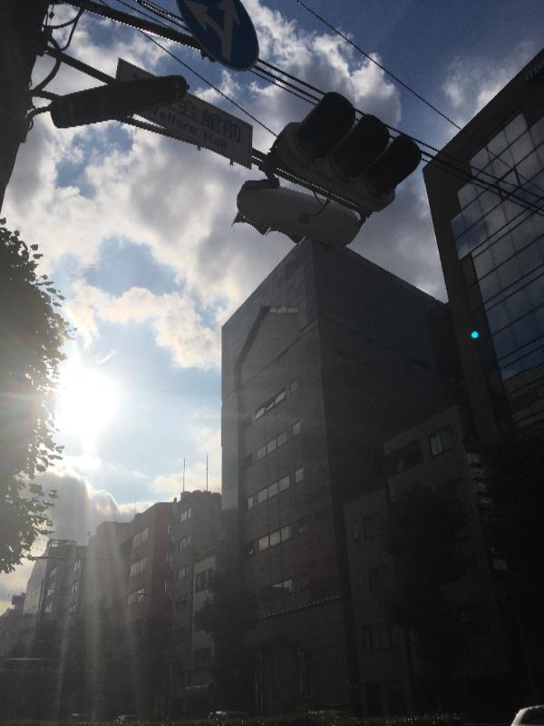 20160724サマースクール事務局講習横浜