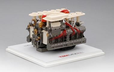 917ennjinn3.jpg