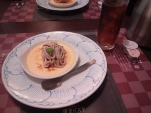 鎌倉パスタ (3)
