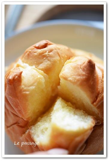 ラケルのパン 4