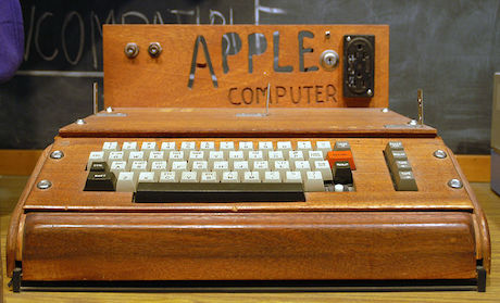 800px-Apple_I_Computer.jpg