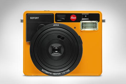 Orange_teaser-480x320.png