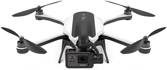 karma-drone-main.jpg