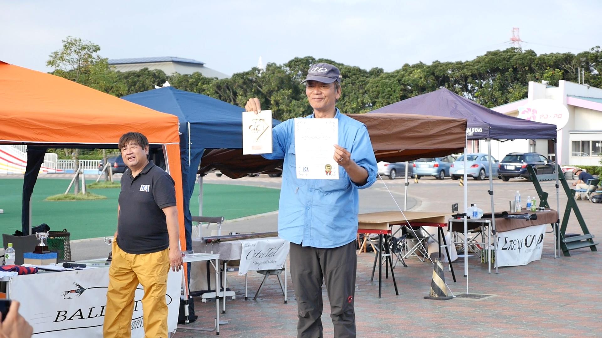 20160925上尾大会_マニュファクチュア