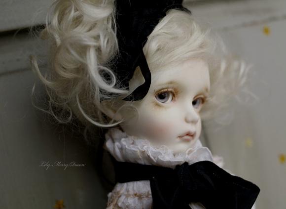 blog3538.jpg
