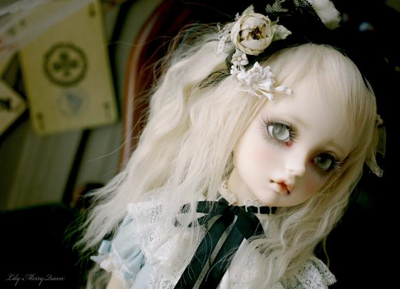 blog3567.jpg