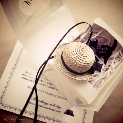 blog3572.jpg