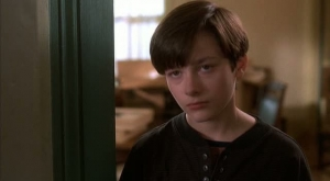 968full-edward-furlong.jpg
