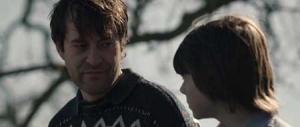 Mercy-2014-movie-Peter-Cornwell-6.jpg